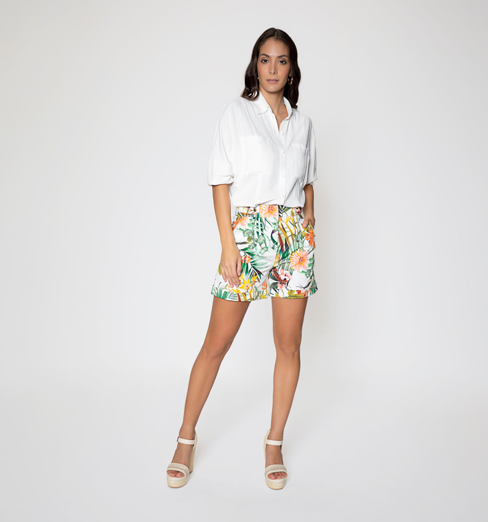 -stfmx-producto-Camisas-blusas-NATURAL-S222892-1