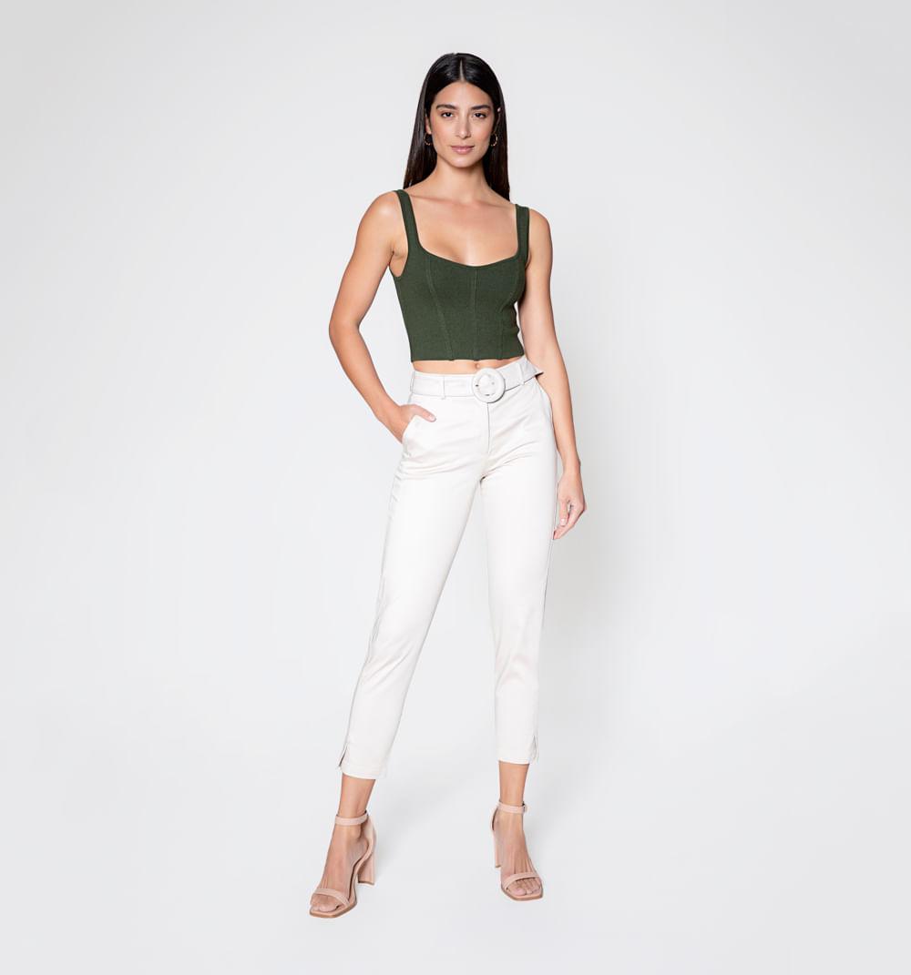 -stfmx-producto-Camisas-blusas-VERDEMILITAR-S172201-1