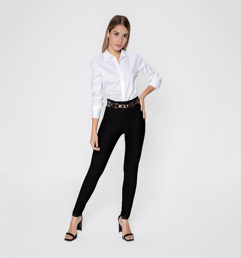 -stfmx-producto-Pantalones-leggings-NEGRO-S251875-1