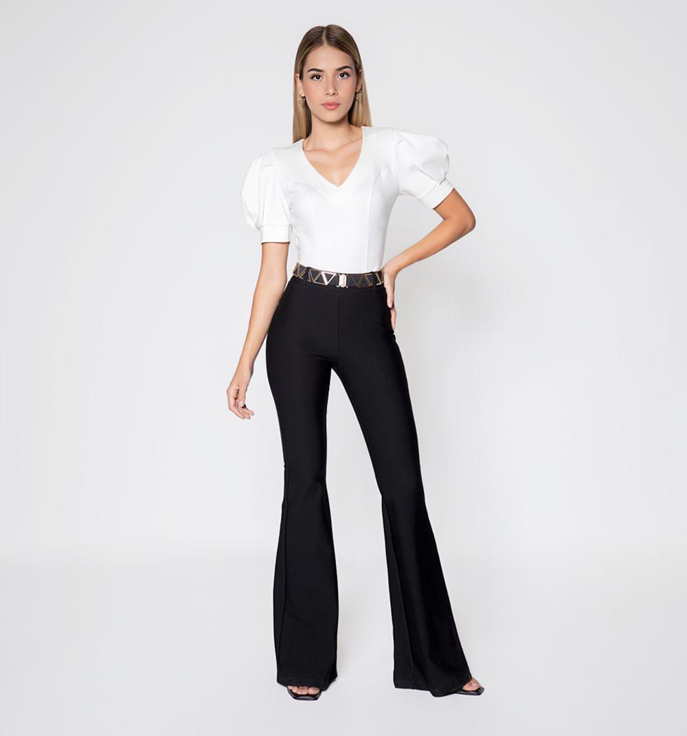 -stfmx-producto-Pantalones-leggings-NEGRO-S251874-1