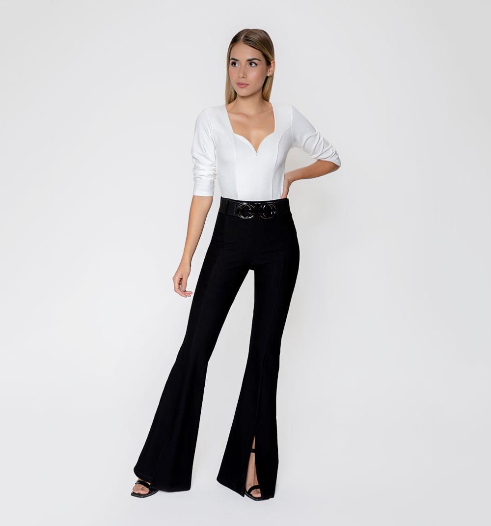 -stfmx-producto-Pantalones-leggings-NEGRO-S251871A-1