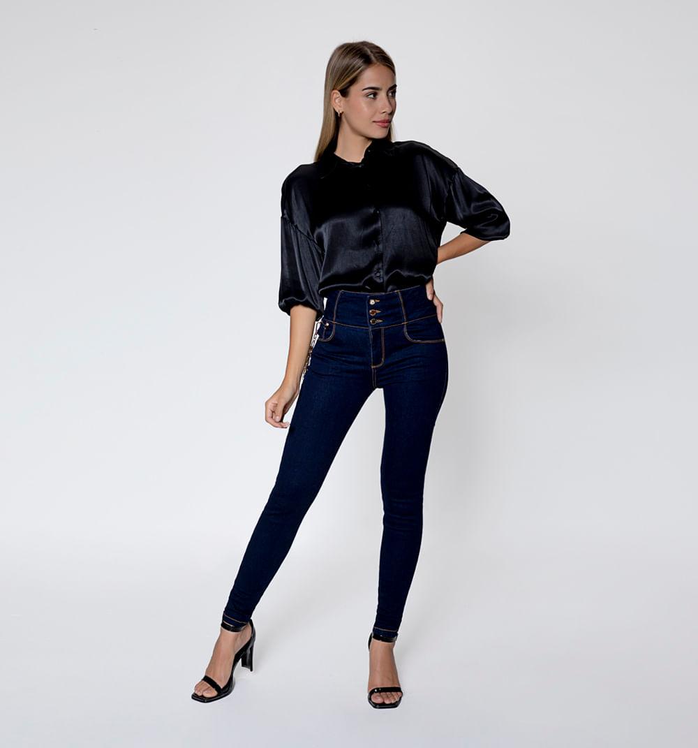 -stfmx-producto-Camisas-blusas-NEGRO-S172348M-1