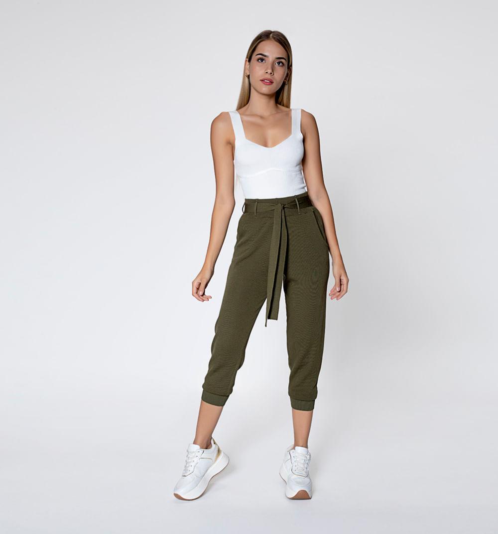 -stfmx-producto-Camisas-blusas-NATURAL-S172352-1