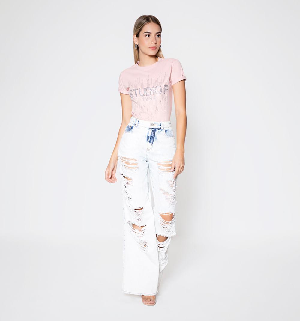 -stfmx-producto-Camisas-blusas-MAUVE-S171716A-1