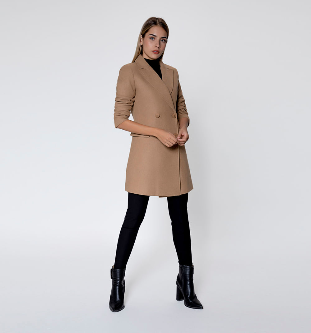 -stfmx-producto-Abrigos-gabanes-CAMEL-S291531-1