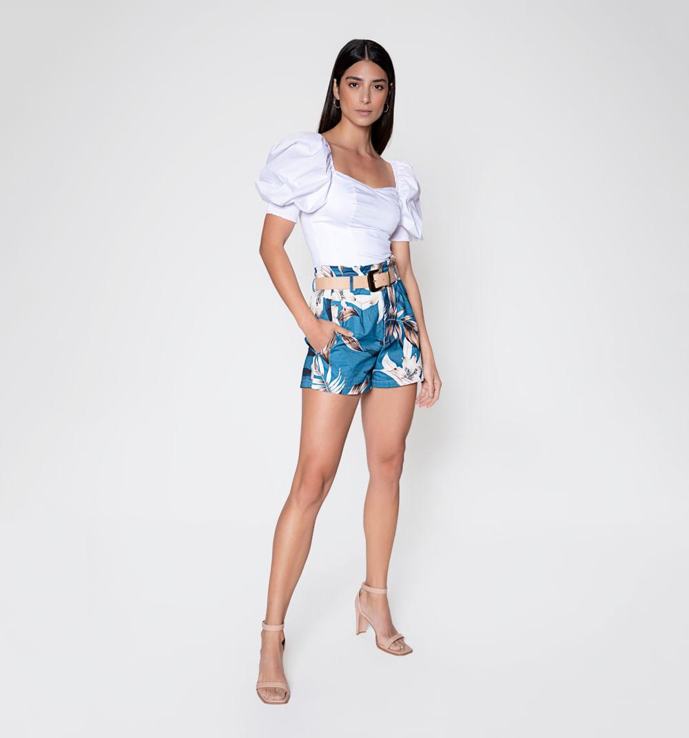 -stfmx-producto-Camisas-blusas-BLANCO-S172431-1