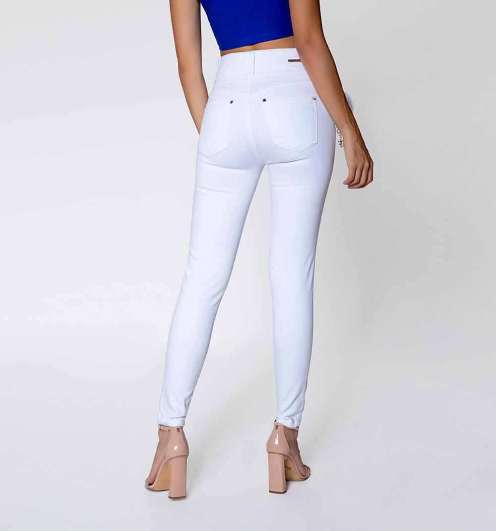 -stfmx-producto-Ultra-Slim-Fit-BLANCO-S139408M-3