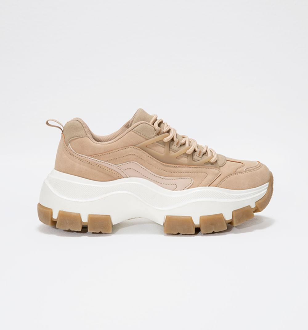 -stfmx-producto-Tenis-BEIGE-S351470-1