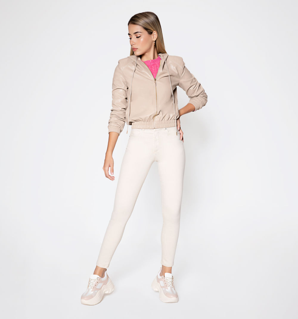 -stfmx-producto-Chaquetas-BEIGE-S075875-1