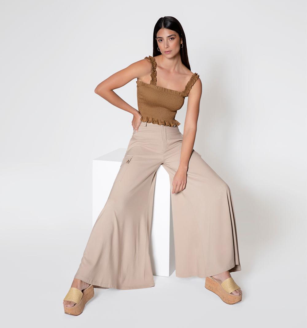 -stfmx-producto-Pantalones-leggings-BEIGE-S028255-1