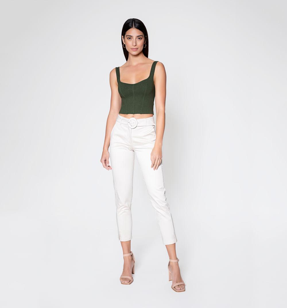-stfmx-producto-Pantalones-leggings-BEIGE-S028204-1