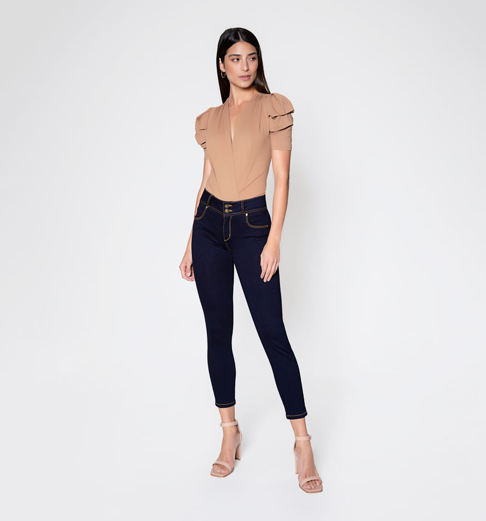 -stfmx-producto-Ultra-Slim-Fit-AZULOSCURO-S138317WM-1