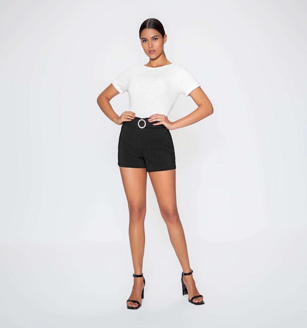 -stfmx-producto-Shorts-NEGRO-S103987-1