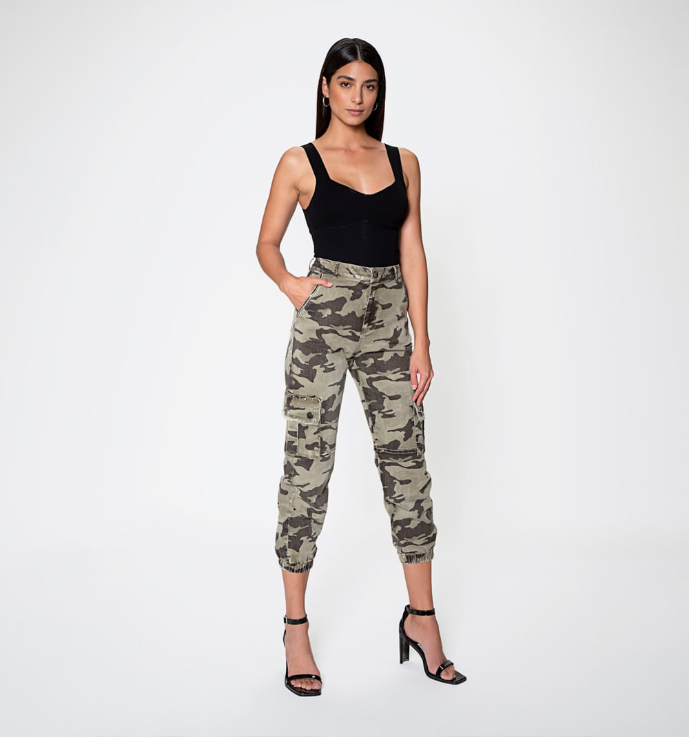 -stfmx-producto-New-fits-VERDEMILITAR-S139415-1