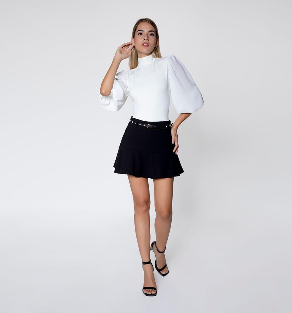 -stfmx-producto-Shorts-NEGRO-S035773-1