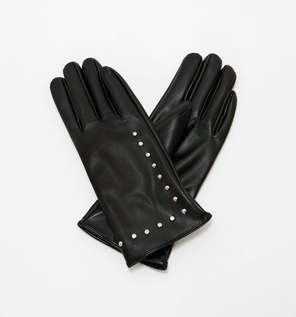 -stfmx-producto-Accesorios-NEGRO-s217971a-1