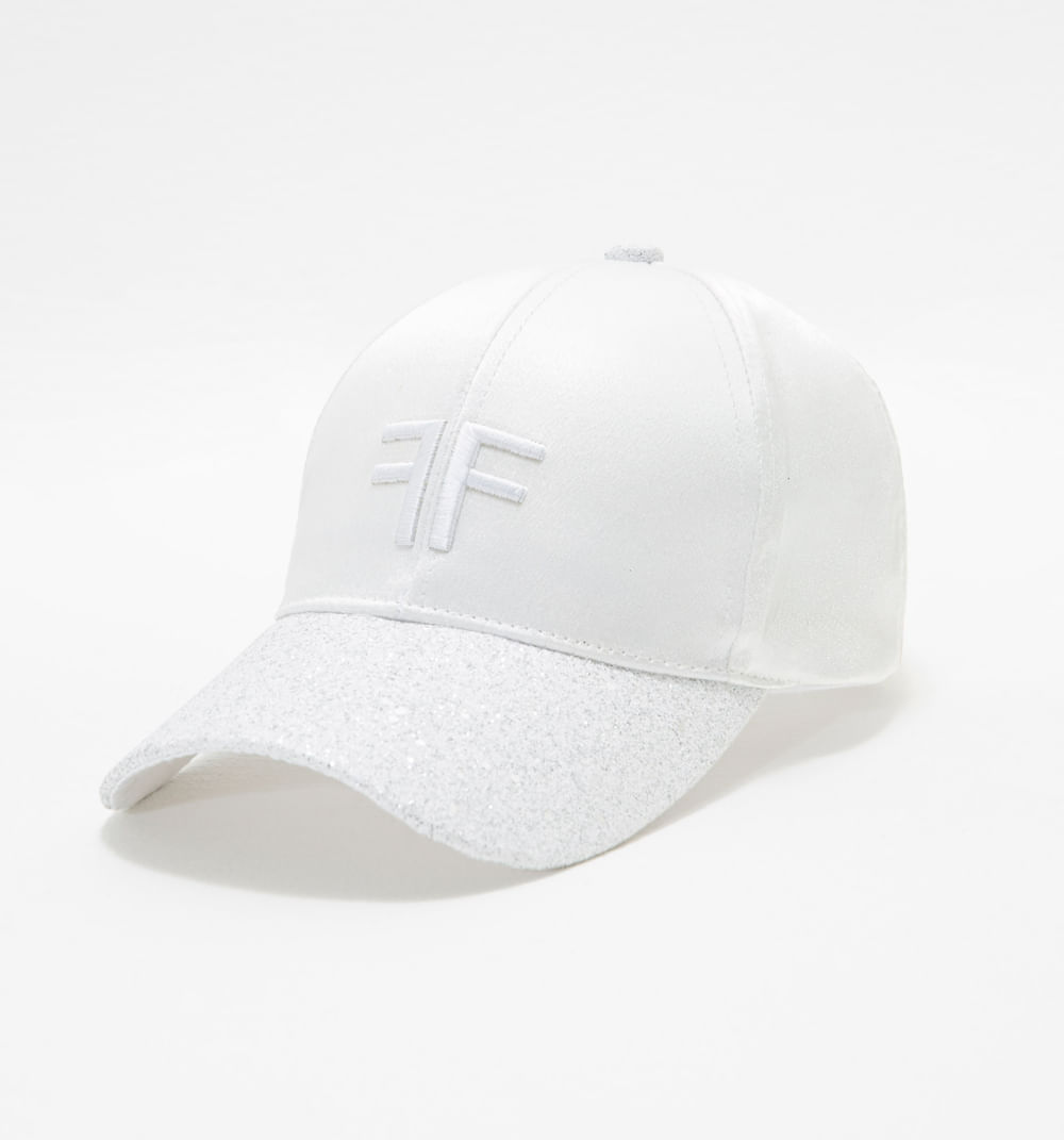 -stfmx-producto-Accesorios-BLANCO-s218231-1
