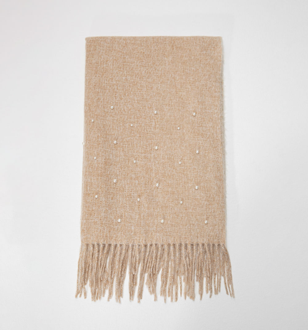 -stfmx-producto-Accesorios-BEIGE-S217955A-1