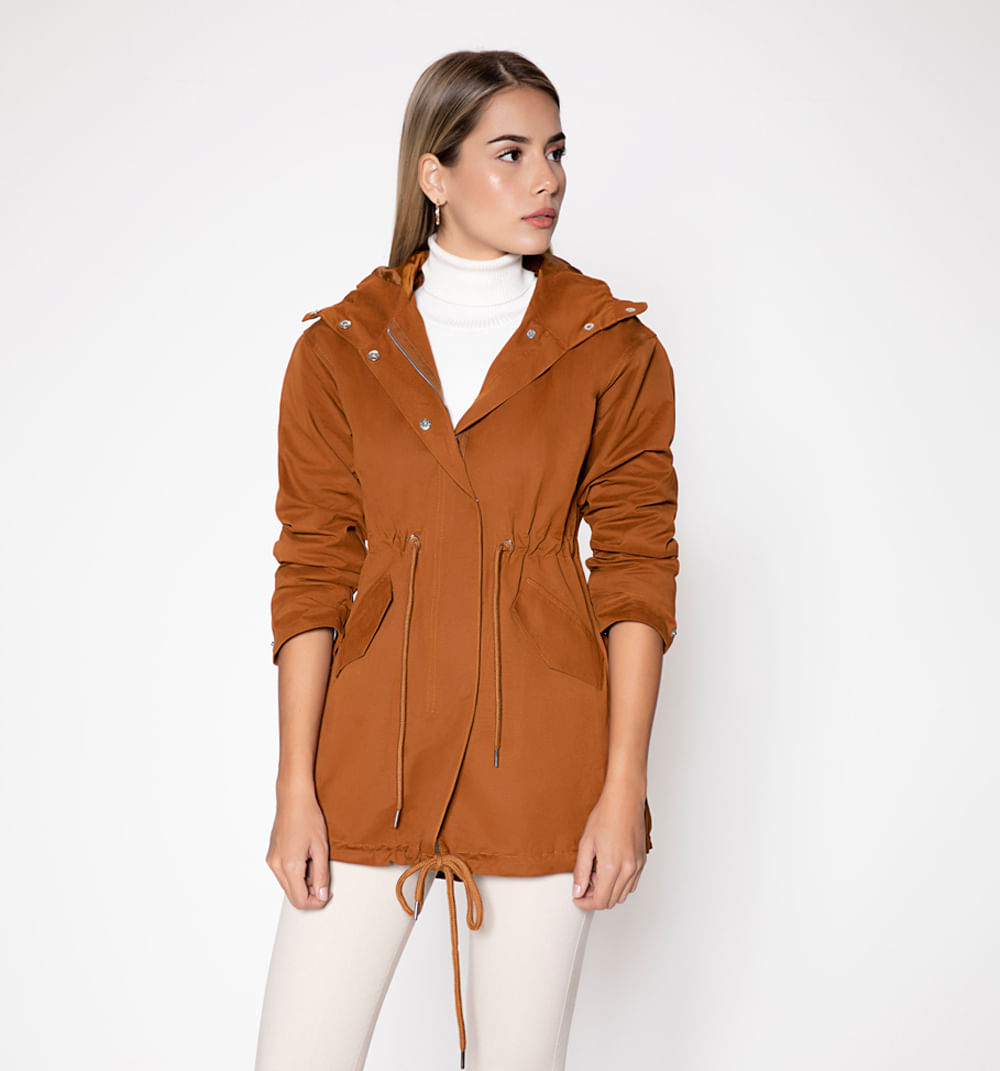 -stfmx-producto-Chaquetas-CAMEL-S075901M-2