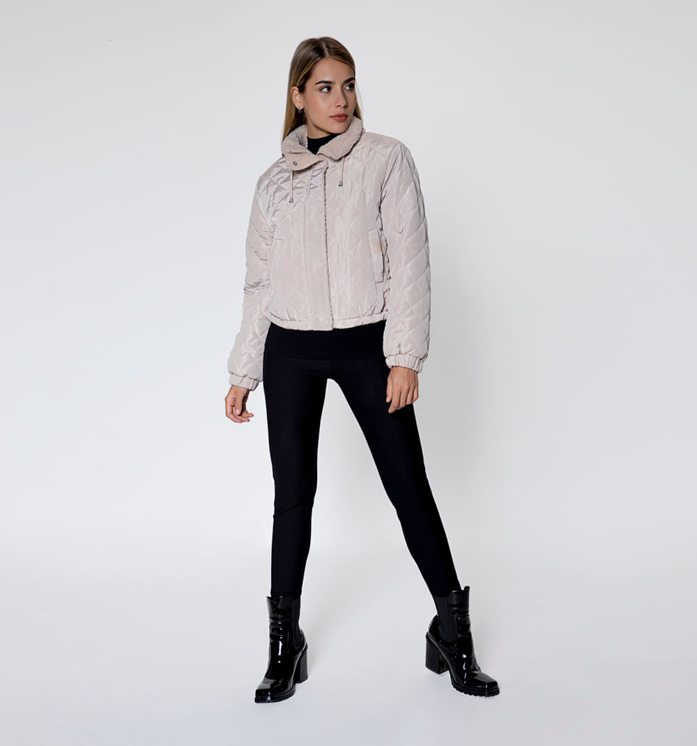 -stfmx-producto-Chaquetas-BEIGE-S075941-1