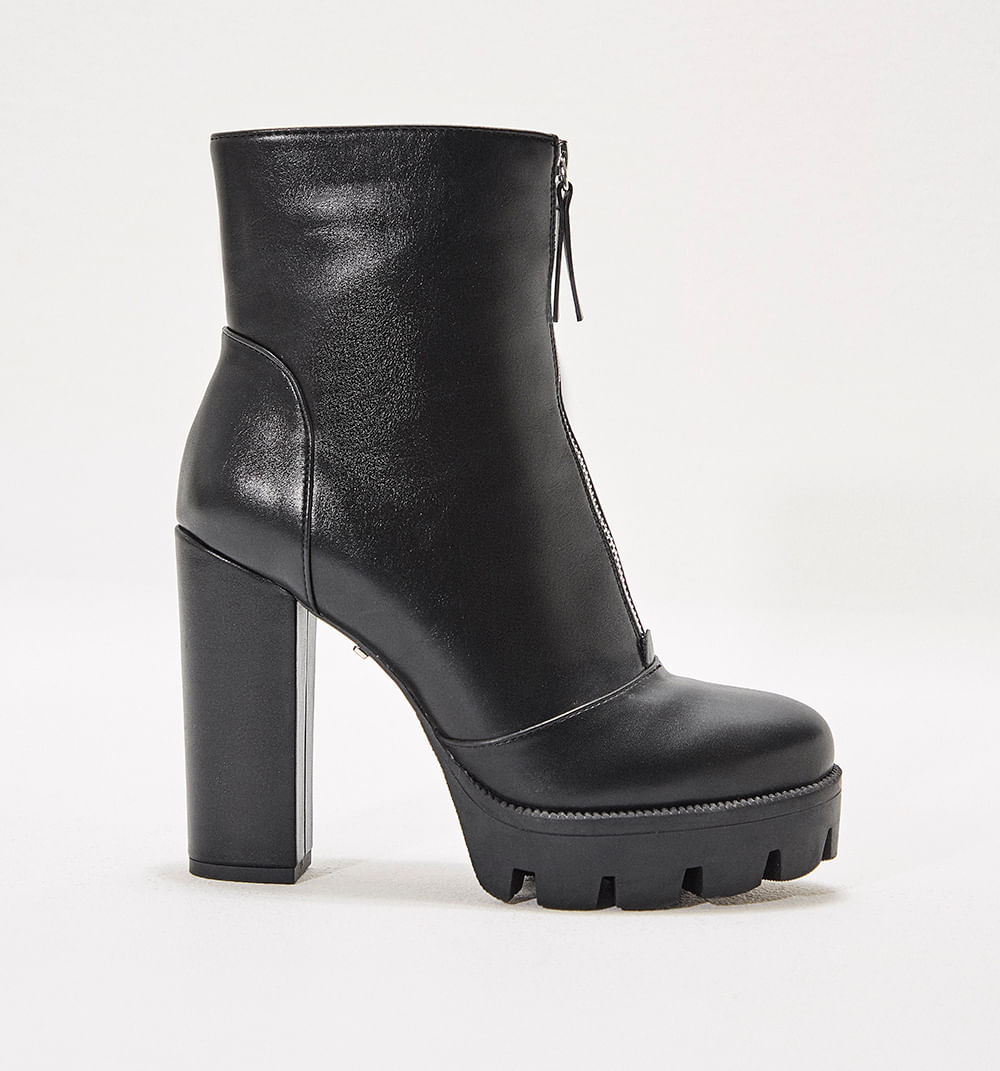 -stfmx-producto-Botas-NEGRO-S084820A-1