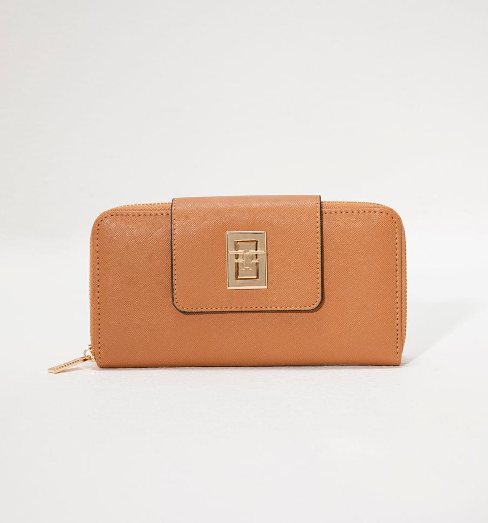 -stfmx-producto-Bolsos-carteras-CAMEL-S218270-1