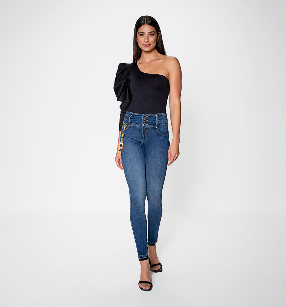-stfmx-producto-Ultra-Slim-Fit-AZUL-S139407-1