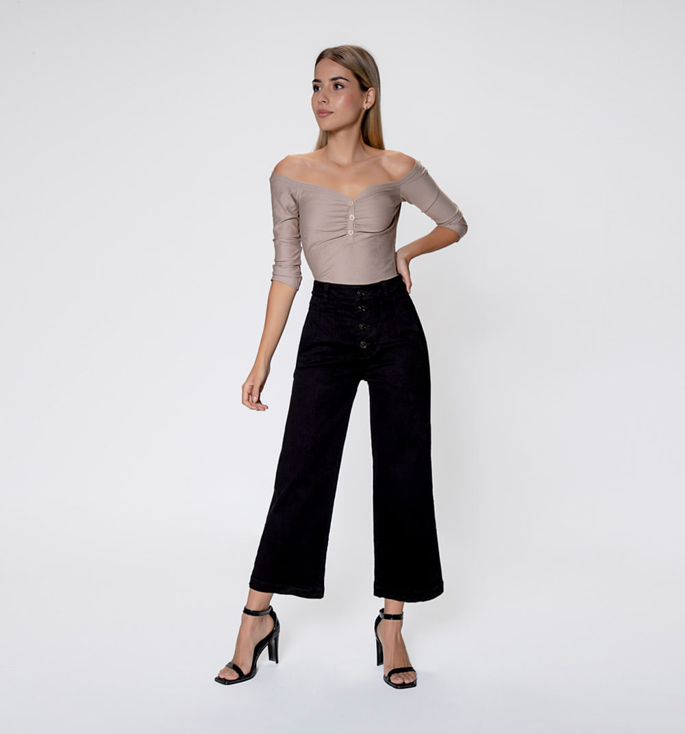 Cropped-NEGRO-S139213A-1