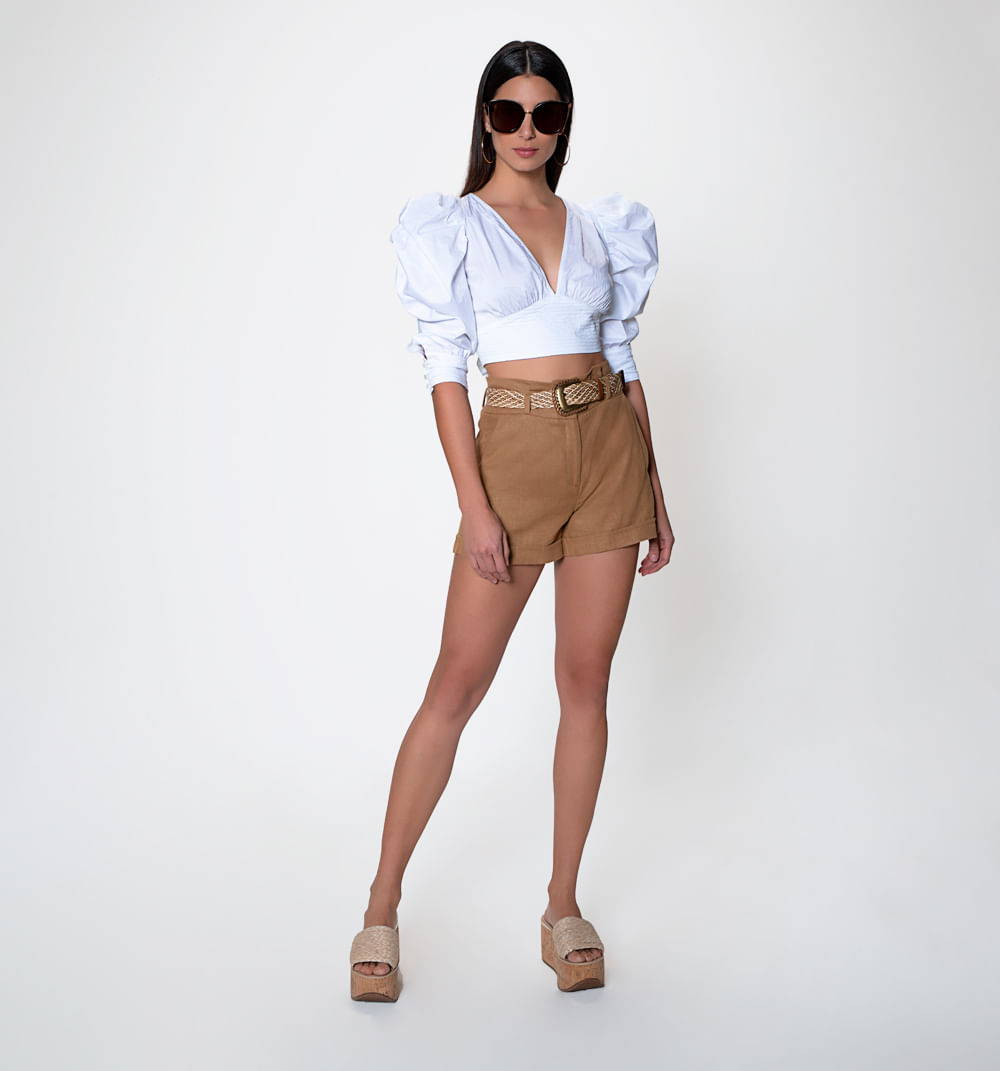 -stfmx-producto-Shorts-MOKA-S103997-1