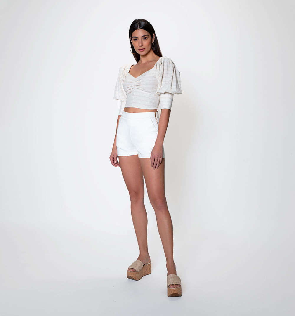 -stfmx-producto-Camisas-blusas-BEIGE-S172379-1