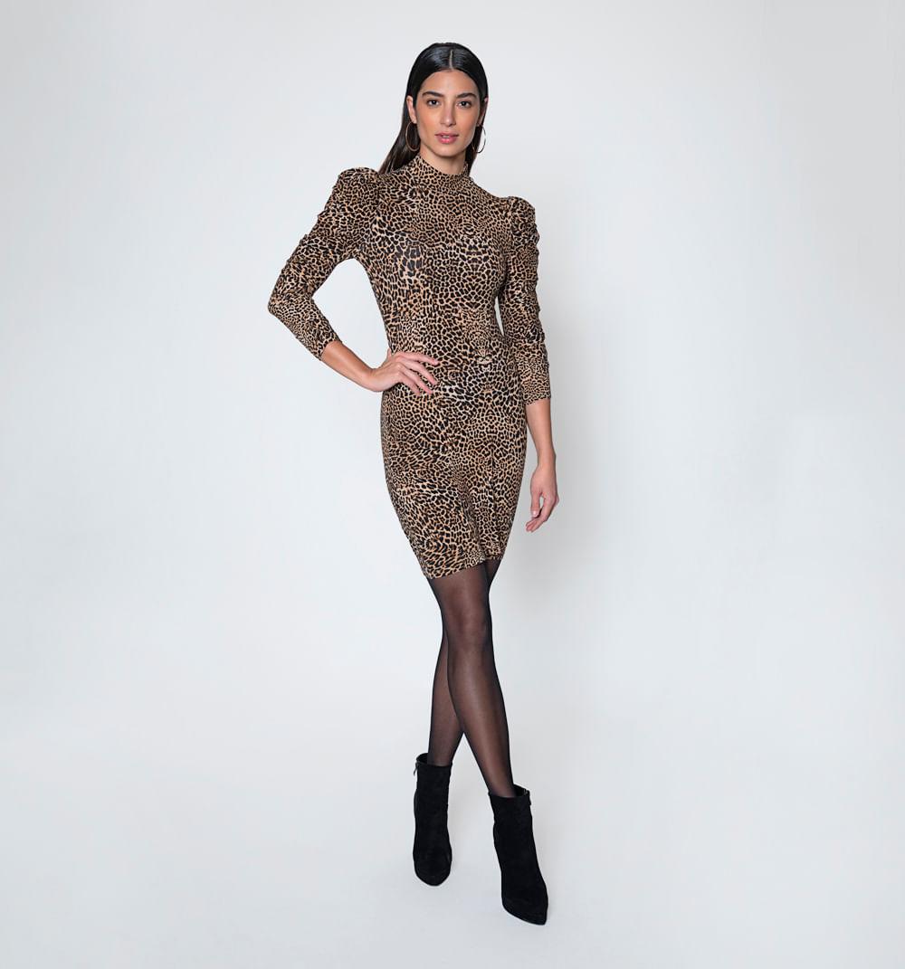 -stfmx-producto-Vestidos-CAKI-S141944-1