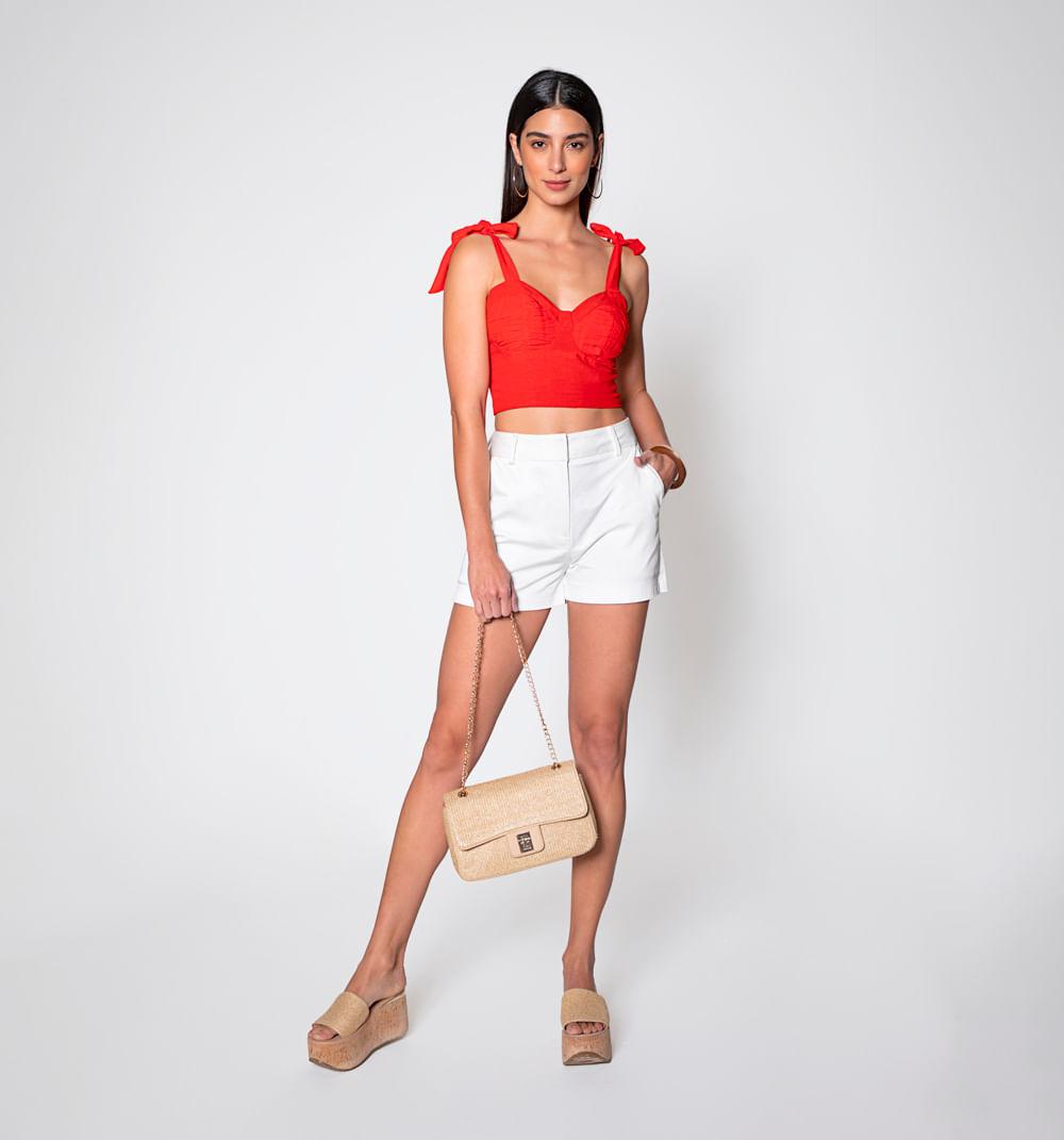 -stfmx-producto-Camisas-blusas-ROJO-S172172-1
