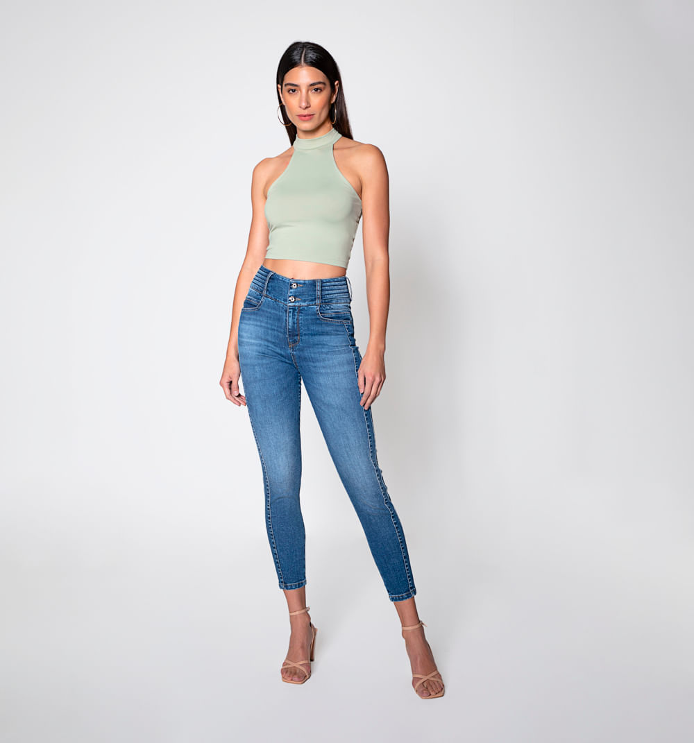 -stfmx-producto-Ultra-Slim-Fit-AZUL-S139400-1