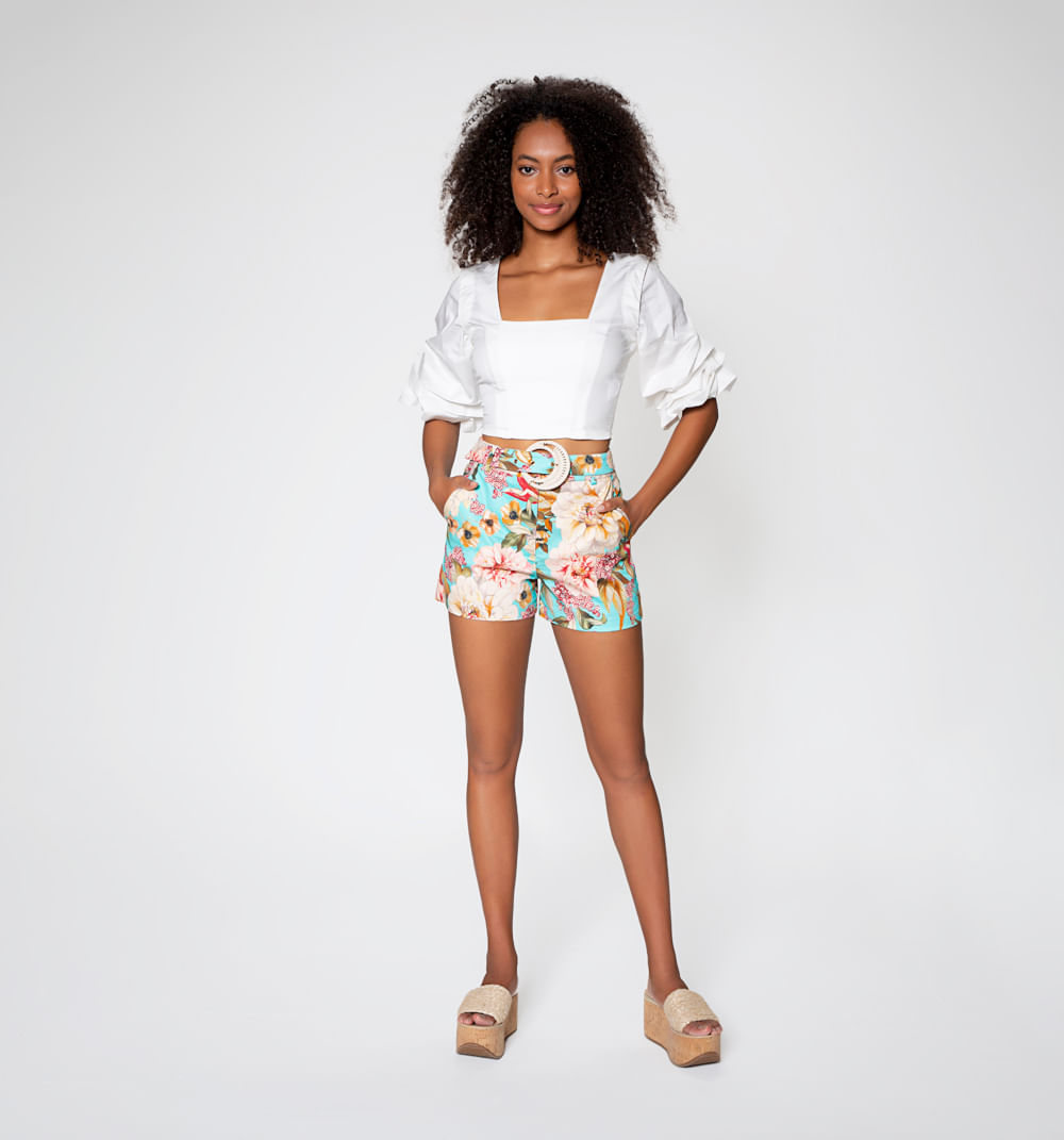 -stfmx-producto-Shorts-AGUAMARINA-S104016-1