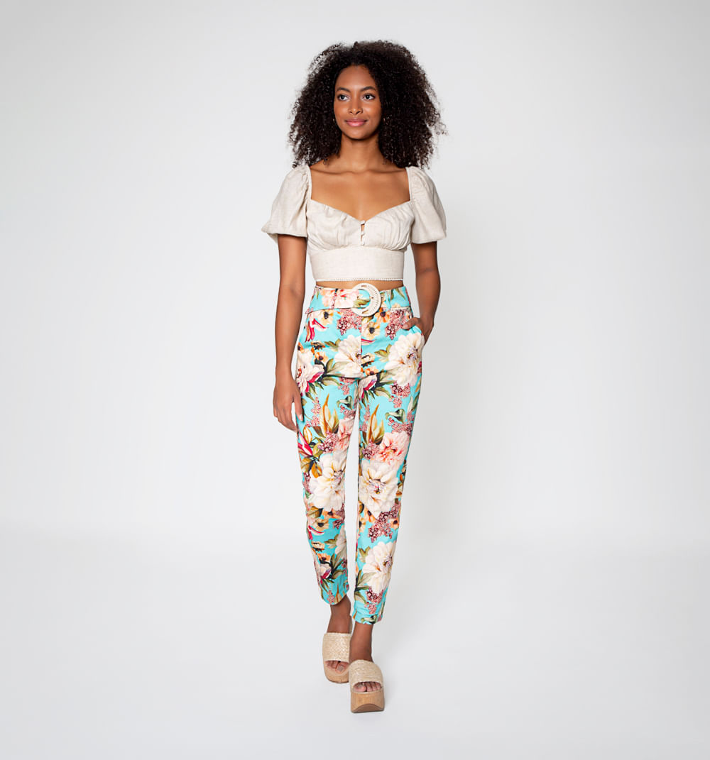 -stfmx-producto-Pantalones-leggings-AGUAMARINA-S028318-1