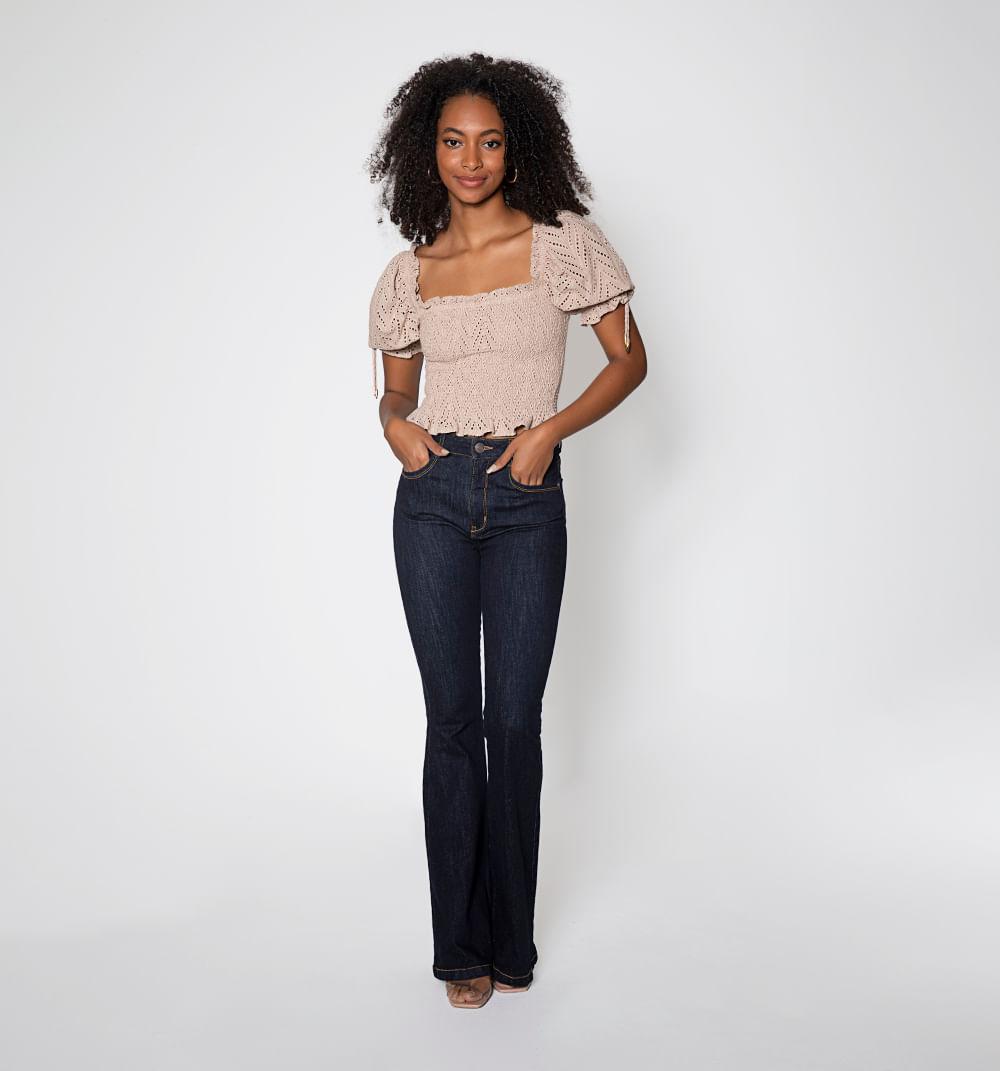 -stfmx-producto-Camisas-blusas-NUEVOBEIGE-S171283A-1