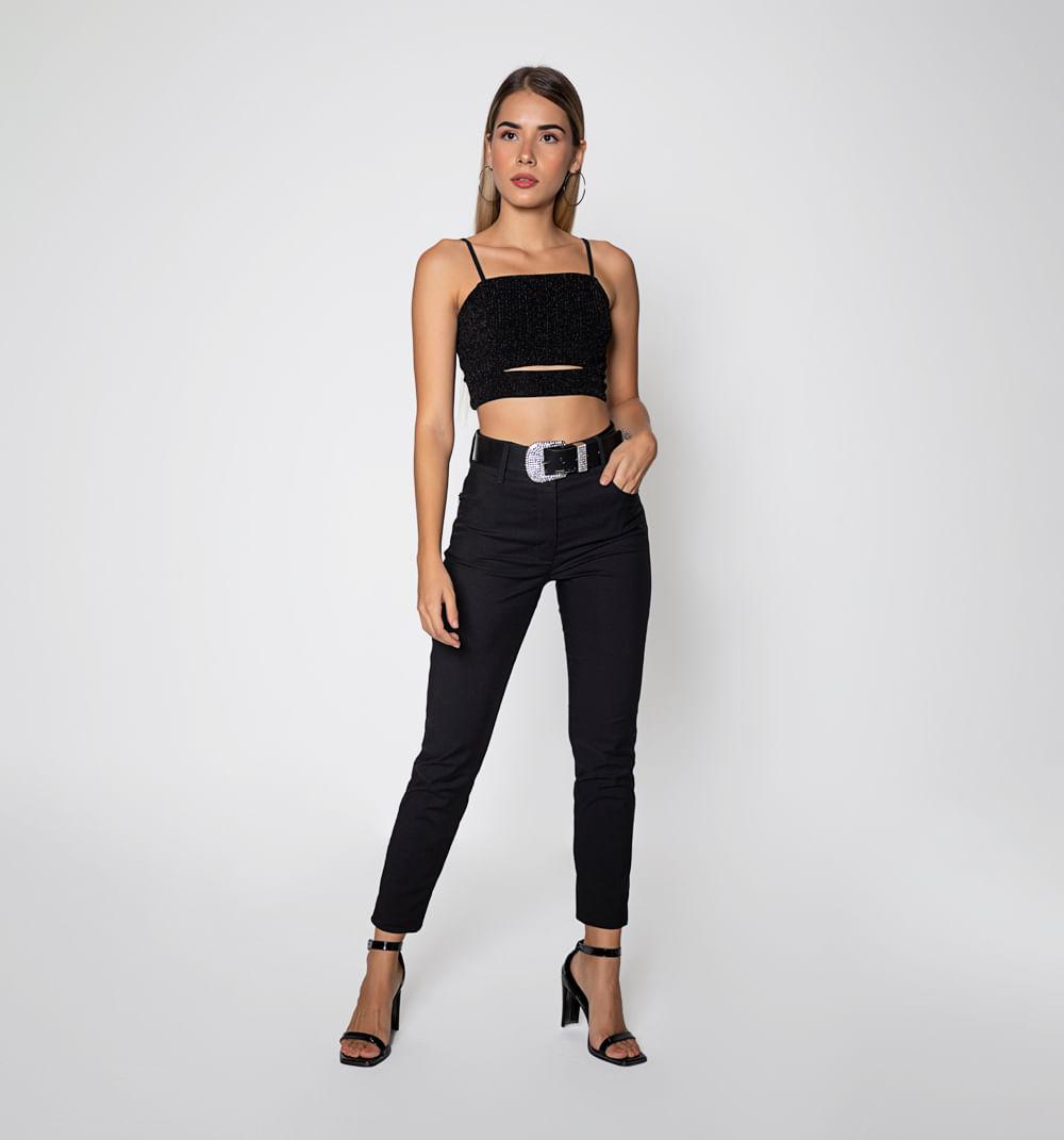 -stfmx-producto-Camisas-blusas-NEGRO-S172491D-1