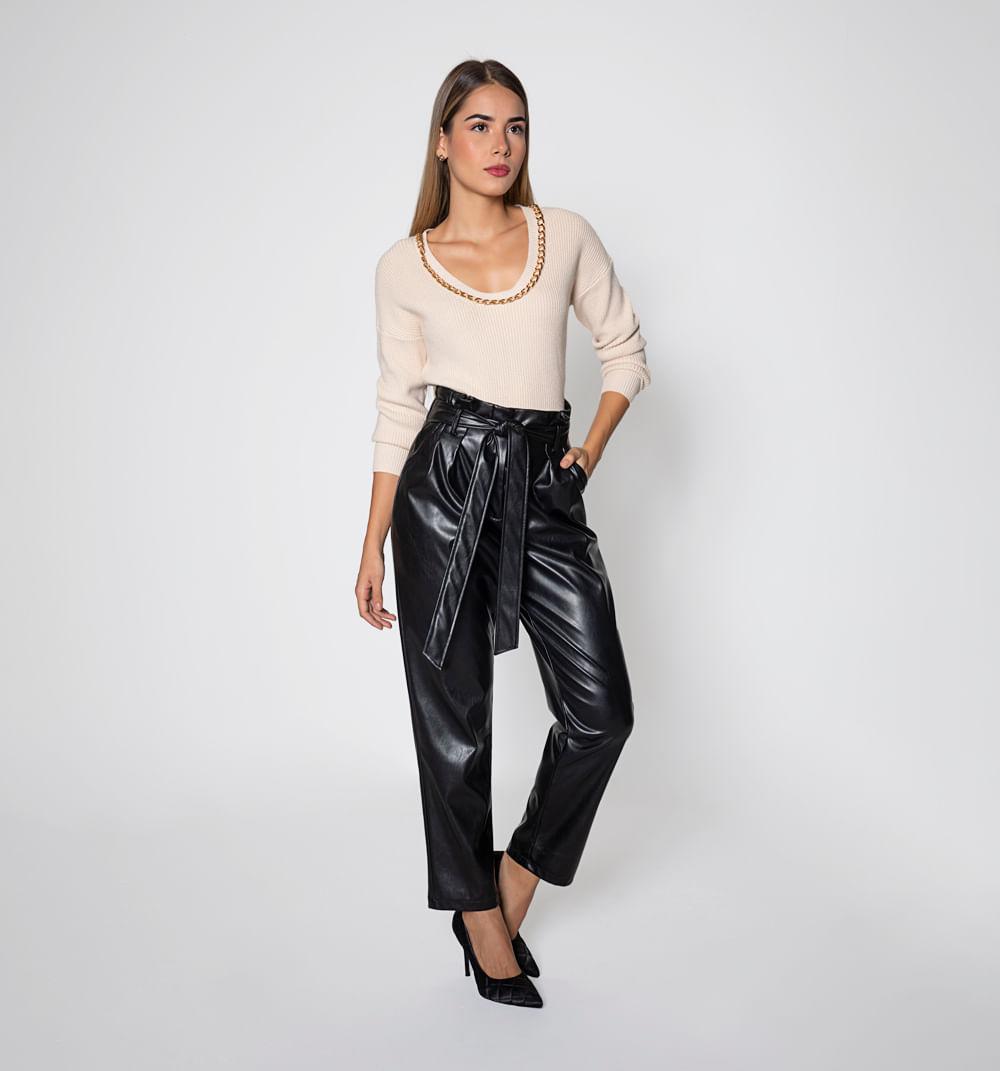 -stfmx-producto-Pantalones-leggings-NEGRO-S028266-1