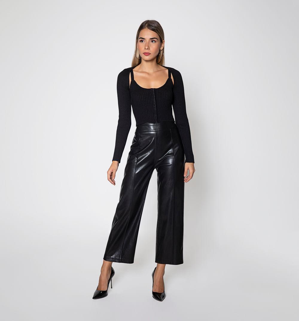 -stfmx-producto-Pantalones-leggings-NEGRO-S028260-1