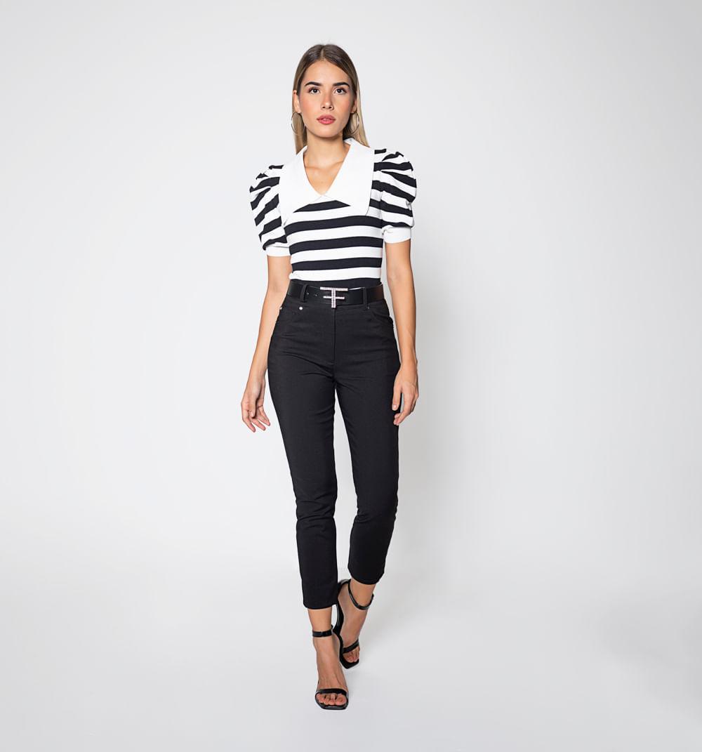 -stfmx-producto-Camisas-blusas-BLANCONEGRO-S172558-1
