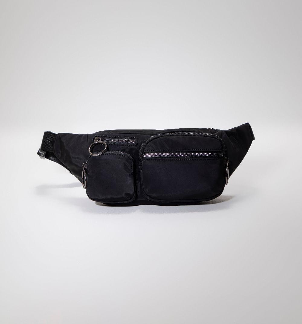 -stfmx-producto-Bolsos-carteras-NEGRO-S750006-1