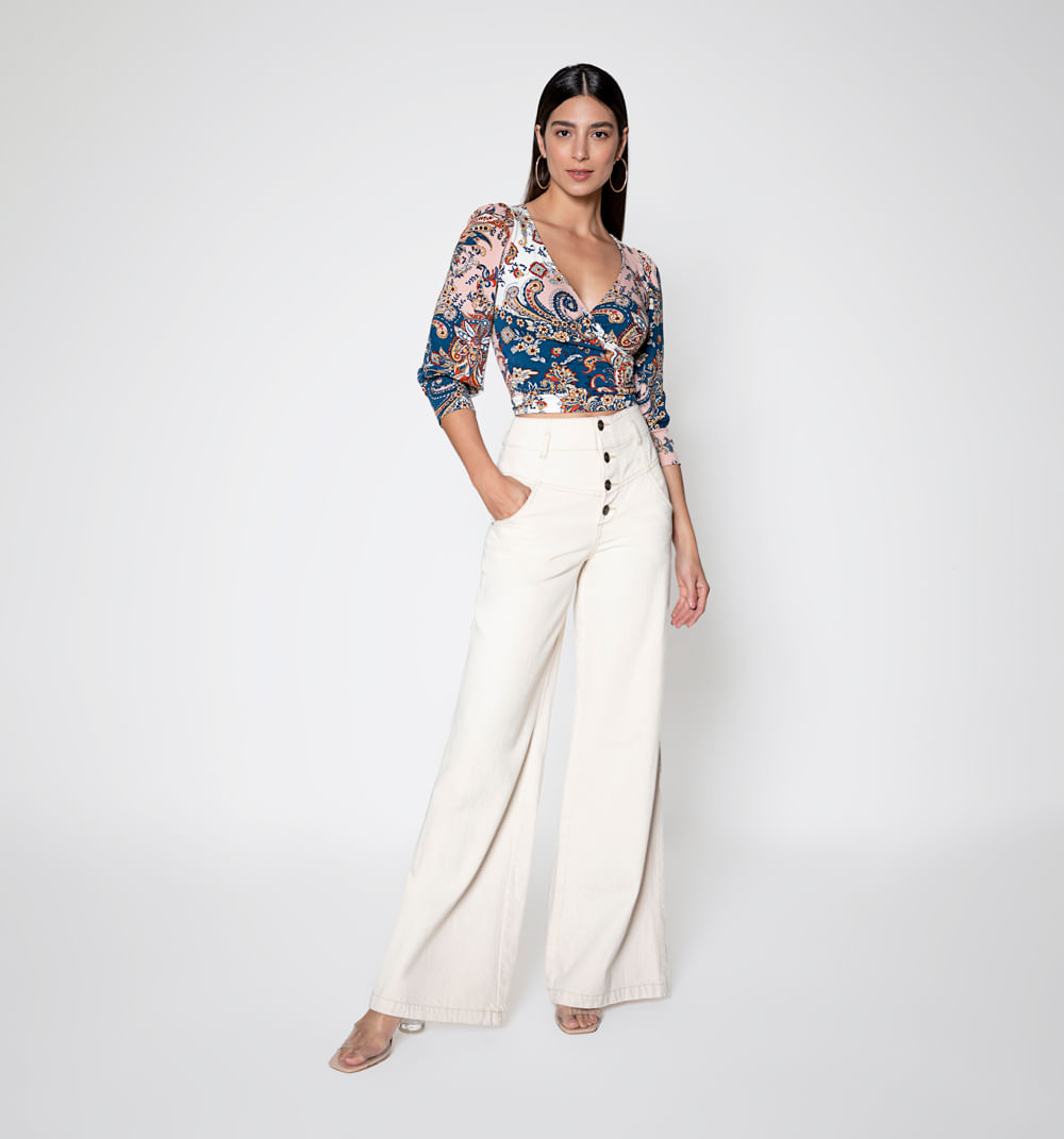 -stfmx-producto-Camisas-blusas-MAUVE-S172553-1