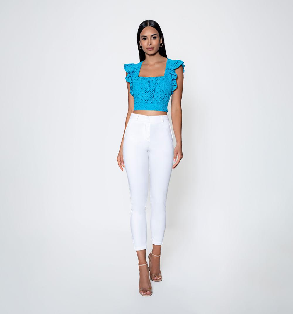 -stfmx-producto-Camisas-blusas-AQUA-S172076A-1