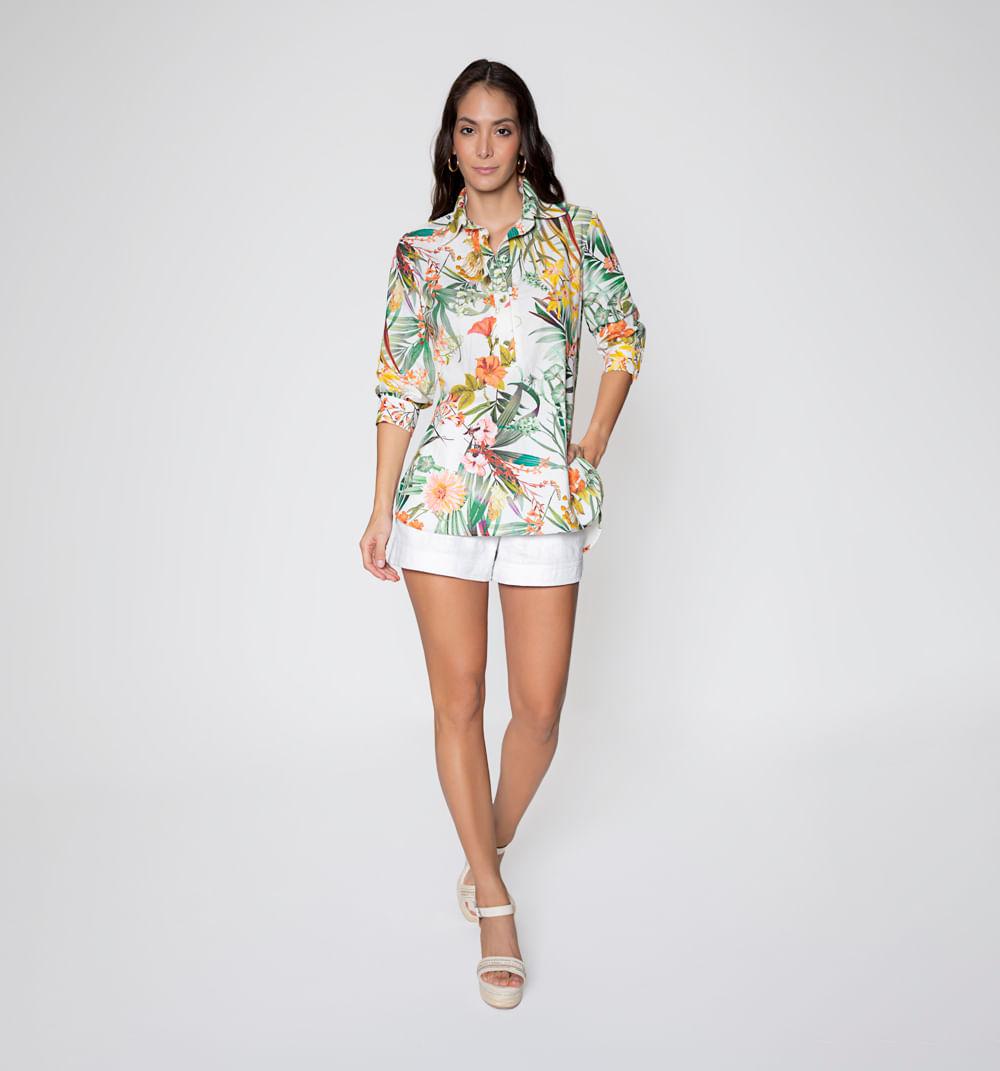-stfmx-producto-Camisas-blusas-NATURAL-S222898-1