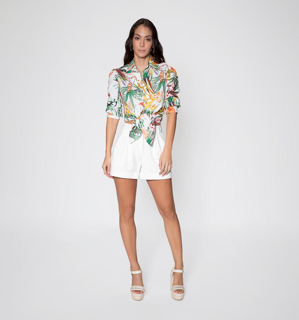 -stfmx-producto-Camisas-blusas-NATURAL-S172570-1