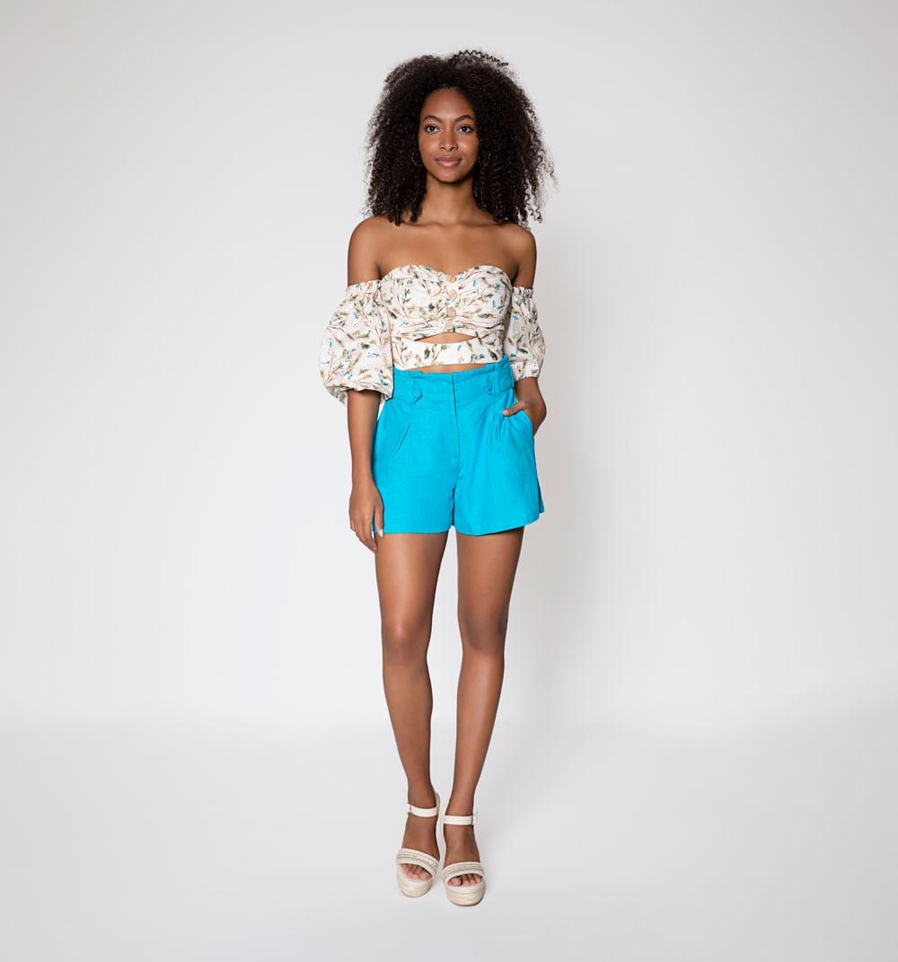 -stfmx-producto-Camisas-blusas-NUDE-S172485-1
