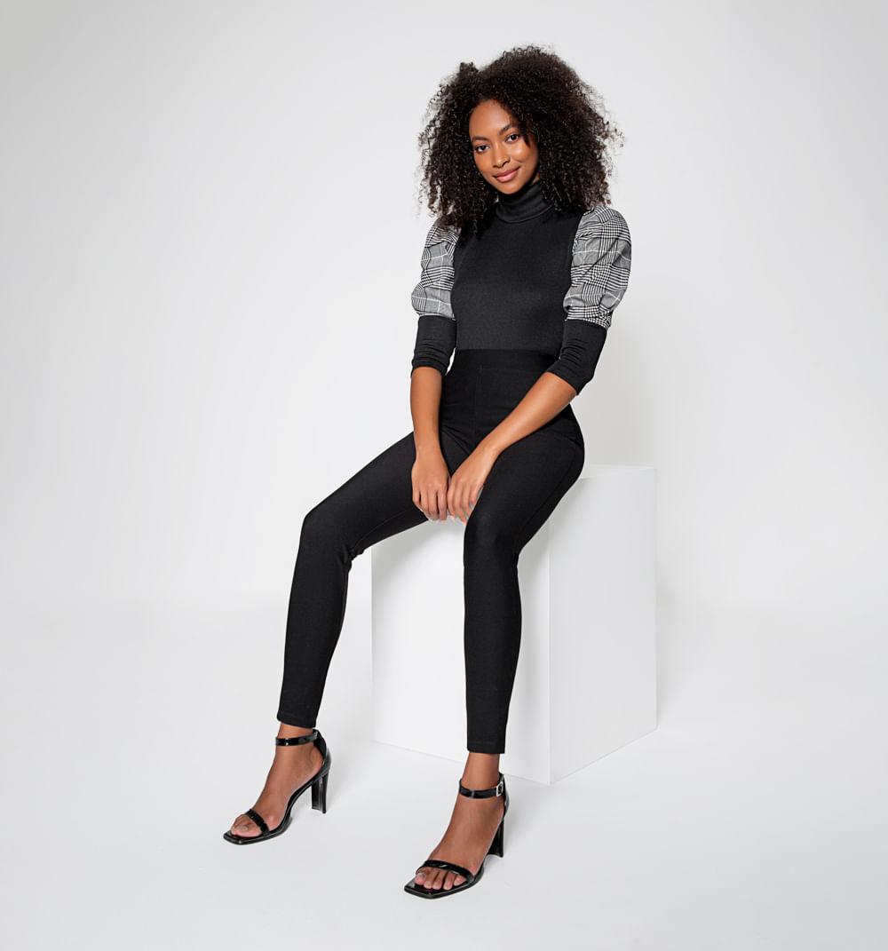 -stfmx-producto-Camisas-blusas-NEGRO-S172600-1