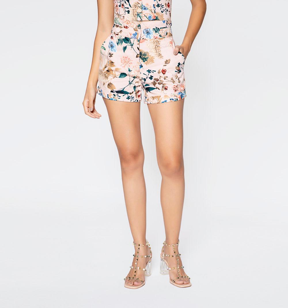 -stfmx-producto-Shorts-MAUVE-S104003-2
