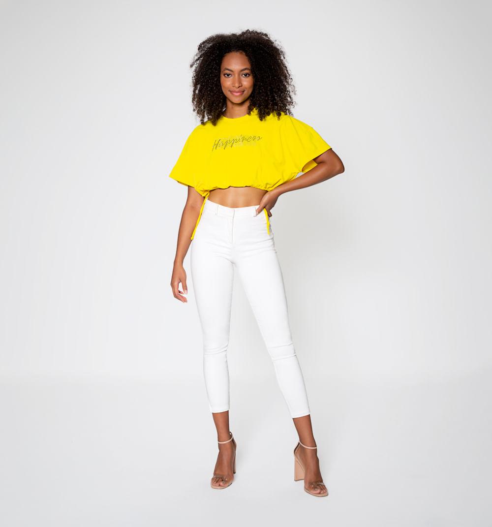 -stfmx-producto-Camisas-blusas-AMARILLOCANARIA-S172459M-1