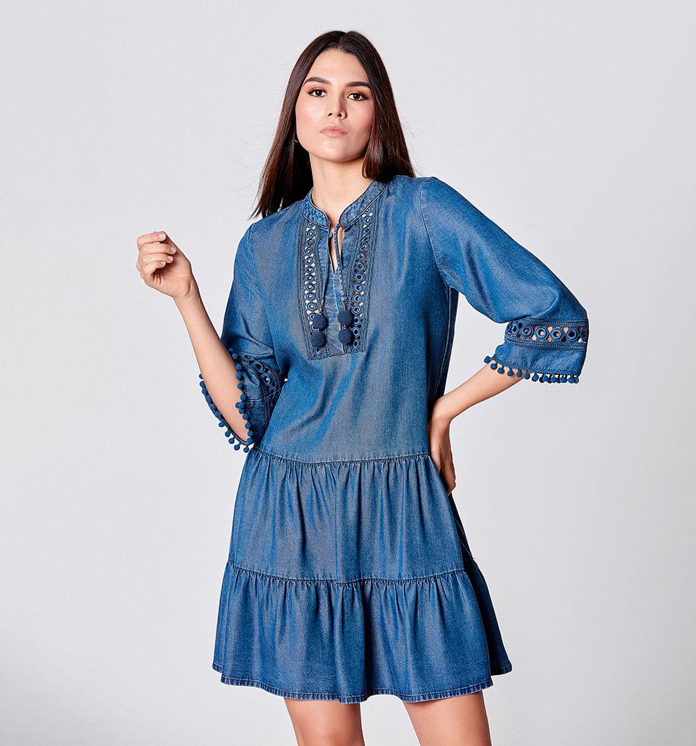 -stfmx-producto-vestidos-azul-s141466M-1